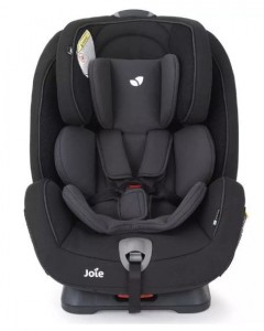 Joie Every Stage fx 0-36 kg (ISOFIX)