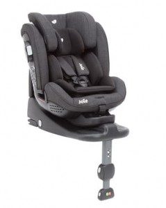 Joie Stages ISOFIX 0-25 kg